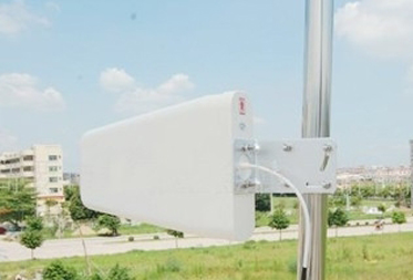 installation of mobile signal outdoor antenna in mumbai