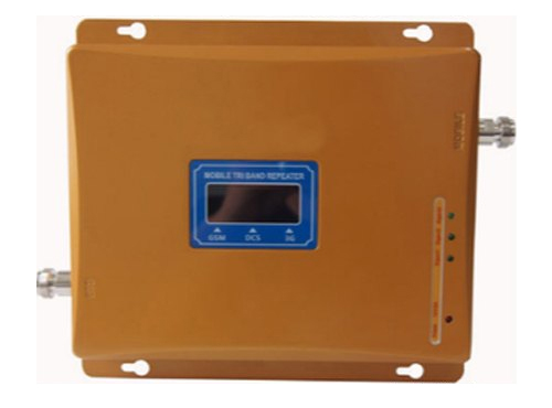 lintratek mobile signal booster repair mumbai